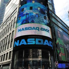 XBT Provider Fined by Nasdaq -                                 The issuer of bitcoin sell traded records was found to be in several violations of Nasdaq's inventory manners and subsequently fined, a sell announced on Thursday. However, XBT Provider argues that many of a violations occurred before to the merger by Global... - https://thebitcoinnews.com/xbt-provider-fined-by-nasdaq/
