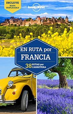 eBook Travel Guides and PDF Chapters from Lonely Planet: France's Best Trips - Loire Valley & Central Franc. Lonely Planet, Travel Advice, Travel Guides, Loire Valley, Plan Your Trip, Guide Book, Trip Planning, St Louis, Planets