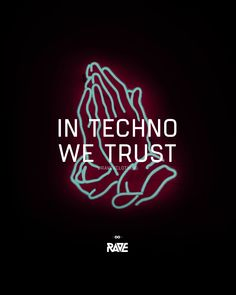 In Techno we trust 🙏🔊 Dj Techno, Techno Party, Hardstyle Wallpaper, Edm, Rave Quotes, Techno Festival, Berghain, Rave Music, Hardcore