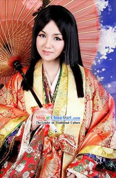 lower salem asian personals Lower salem's best 100% free asian girls dating site meet thousands of single asian women in lower salem with mingle2's free personal ads and chat rooms our network of asian women in lower salem is the perfect place to make friends or find an asian girlfriend in lower salem.
