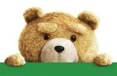 Ted 2 - - Yahoo Image Search Results