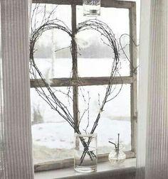 ***, *** ***、 #砂丘 #日 #時間 Deco Table Noel, Deco Nature, Creation Deco, I Love Heart, Deco Floral, Valentines Day Decorations, Nature Crafts, Easter Crafts, Artificial Flowers