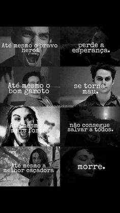 Beautiful Creatures by Kami Garcia and Margaret Stohl. Teen Wolf Memes, Teen Wolf Quotes, Teen Wolf Scott, Teen Wolf Dylan, Teen Wolf Stiles, Stydia, Sterek, Stiles E Malia, Alisson Teen Wolf