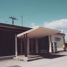 #bahnhof #wegscheid #linz #igerslinz #linzpictures #öbb #station #trainstation #eisenbahn #bahn #oldschool #streetphotography #70s #travel #eurorail #interrail #zug #traffic #publictransport #bahnfahren