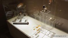 Museo Pío Pablo Díaz, Cachi - Salta Bath Caddy, Sink, Bathroom, Home Decor, Salta, Museums, Sink Tops, Washroom, Vessel Sink