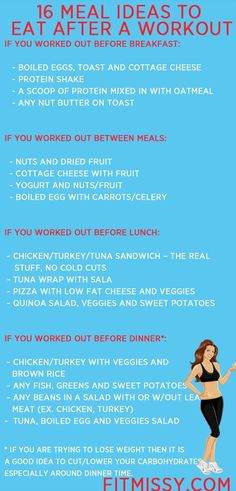 Fitness, Nutrition and Motivation Get Healthy, Healthy Tips, Healthy Choices, Healthy Snacks, Forma Fitness, Eat Better, Fitness Motivation, Post Workout Snacks, Food Workout