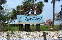 Tybee Island Tybee Island Tybee Island
