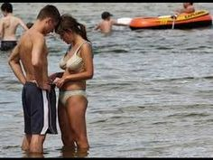 Most Embarrassing, Funny  Pictures Taken At The Right Moment