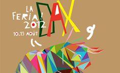 La Feria de Dax, un rendez-vous populaire à ne pas manquer