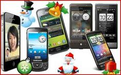 Compare Mobile Phone Deals, Best Cell Phone Deals, Pet Insurance, Insurance Quotes, Health Insurance, T Mobile Phones, Smartphone, Christmas Stocking, Consideration