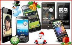 http://www.comparethebigcat.co.uk/cheapmobilephones/comparemobilephones compare mobile phone deals