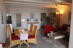 Ferienappartement, Ostsee, Meerbl., 53qm - Apartments zur Miete in Wendtorf
