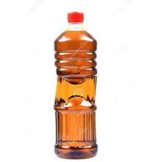 mustard-oil-bottle-2