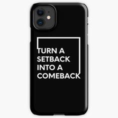 Comebacks, My Arts, Iphone Cases, Art Prints, Art Impressions, Art Print, Iphone Case, I Phone Cases