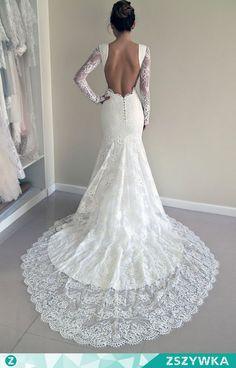 Zobacz zdjęcie wedding dress w pełnej rozdzielczości