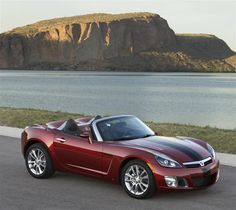 saturn sky - #windscreen #saturnSky http://www.backblade.net/