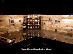 When spending time and money on home remodeling projects why not think beyond just adding value to you home or making it more up-to-date? Have your home remodeling contractors take you remodel proj…