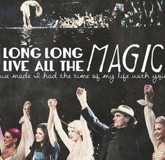 Long live--Taylor Swift