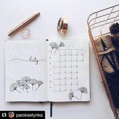 """Polubienia: 303, komentarze: 6 – Bullet Journal Polska (@bulletjournalpolska) na Instagramie: """"Dziś żegnamy styczeń, czas powitać luty  Masz już gotową miesięczną rozpiskę? Ja zaraz siadam nad…"""""""
