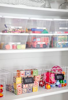 Kids toy messes driving you crazy? Not sure how to get kids to clean up their toys? It's important to teach kids responsibility to tidy up their mess.