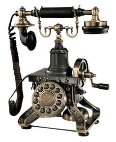 phone number 2 wiring diagram magneto wall telephones s media cache ak0 pin com