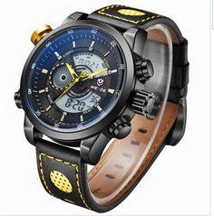 2016 Style WEIDE Sports Watch Fashion Casual Watch Quartz Digital LED Clock Men Military Relojes De Marca Erkek Saat Men Watches http://www.thesterlingsilver.com/product/armani-ar1811-watch/