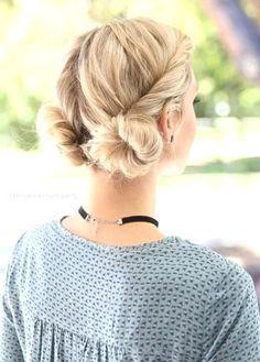 kardashian wedding hair hair with flowers wedding hair dos hair styles for medium hair hair for guests wedding hair style wedding hair hair for shoulder length