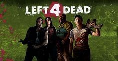 Un'immagine rubata negli uffici di Valve conferma lo sviluppo di Left 4 Dead 3