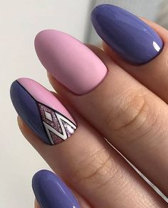 Best autumn winter nail art designs and images to use in years 2017 2018.