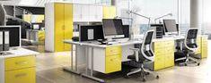 Kuvahaun tulos haulle office yellow