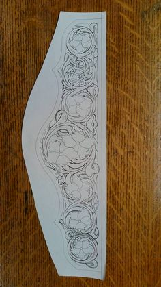 Best wood carving patterns drawings images in carving