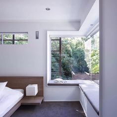 Image result for window seats