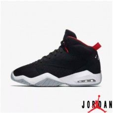 Cheap Jordans Lift Off sale online Cheap Nike Shoes Online, Jordan Shoes Online, Nike Shoes For Sale, Cheap Authentic Jordans, Cheap Jordans, Air Max Sneakers, Shoes Sneakers, Nike Air Max
