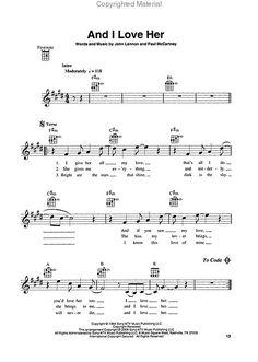 Free Ukulele Sheet Music | Ukulele (Sheet music + CD)