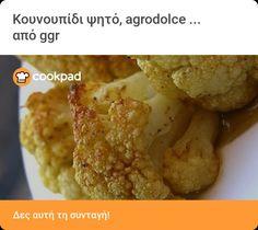 Cauliflower, Vegetables, Food, Cauliflowers, Essen, Vegetable Recipes, Meals, Cucumber, Yemek