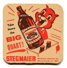 Stegmaier