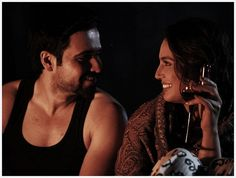 the opening day collection of horror movie can be around 4 - 4.5 crores. According to some trade analyst, the horror movie Ek Thi Daayan got good occupancy in the early shows of 1st day.