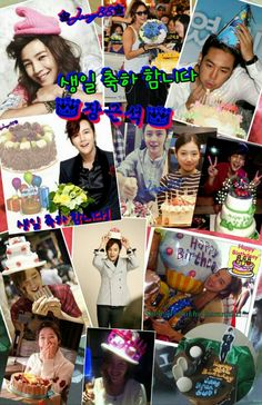 생일 축하 함니다/Maligayang kaarawan/Happy birthday to our one and only Asia Prince Jang Keun Suk.. I'm already posting this because in few hours our Prince will be turning 28 years old.. All the blessings and Love be yours Sukkie.. Love you so much!^^ ♚Jang88♚