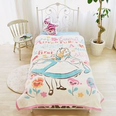 Alice is the pop Ewa blankets in boldly printed cute ♪. New GSI Creos Platinum Brush Set PS 309 Mr. Linear Compressor L 7 JAPAN F/S. I am Japanese and introducing many products from Japan to all over the world. | eBay!