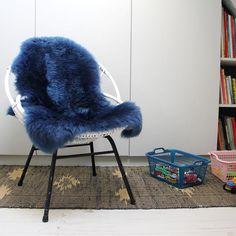 Permalien de l'image intégrée http://www.poligom.com/giveaway-les-peaux-de-mouton-de-maison-thuret/