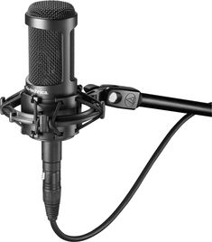 9 Mic Ideas Microphones Microphone Mic