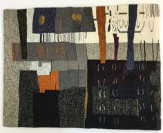 Aideen Canning Tapestry