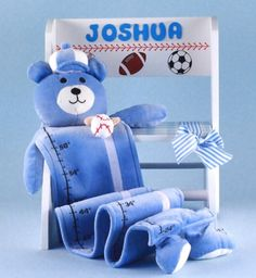 First Birthday Personalized Step Stool Boy Gifts For Boys Happy Baby