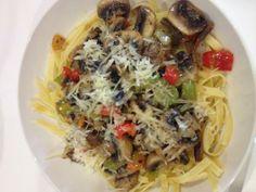 Kris Aquino Fanpage - The Queen of All Media Filipino Dishes, Filipino Food, Filipino Recipes, Pasta Recipes, Cooking Recipes, Philippine Cuisine, White Onion, Pinoy Food, Red Chili