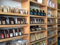Chocolate Heaven at Soma's, Toronto Chocolate Heaven, Wine Rack, Liquor Cabinet, Toronto, Projects To Try, Restaurant, Storage, Furniture, Home Decor