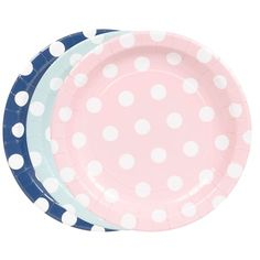 Disposable tableware Accessories and must haves for your home. Felicia, Bridal Shower, Plates, Tableware, Kitchen, Party, Shower Party, Licence Plates, Dishes
