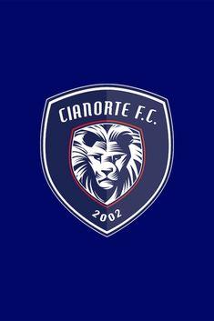 Cianorte Futebol Clube (Cianorte-PR)