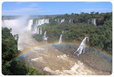 Six things nobody tells you about Iguazu Falls   GlobetrotterGirls