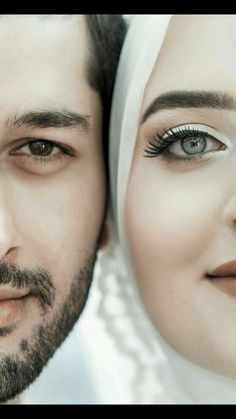 still there are Some efforts and formalities that we have to Perform on Land at our own level call now WORLDWIDE MATCH MAKER =. Cute Muslim Couples, Romantic Couples, Cute Couples, Wedding Pics, Wedding Couples, Wedding Bride, Wedding Ideas, Wedding Couple Poses Photography, Bridal Photography