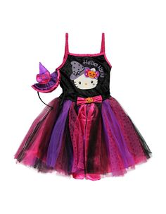 Awesome Hello Kitty | Girls | George At ASDA